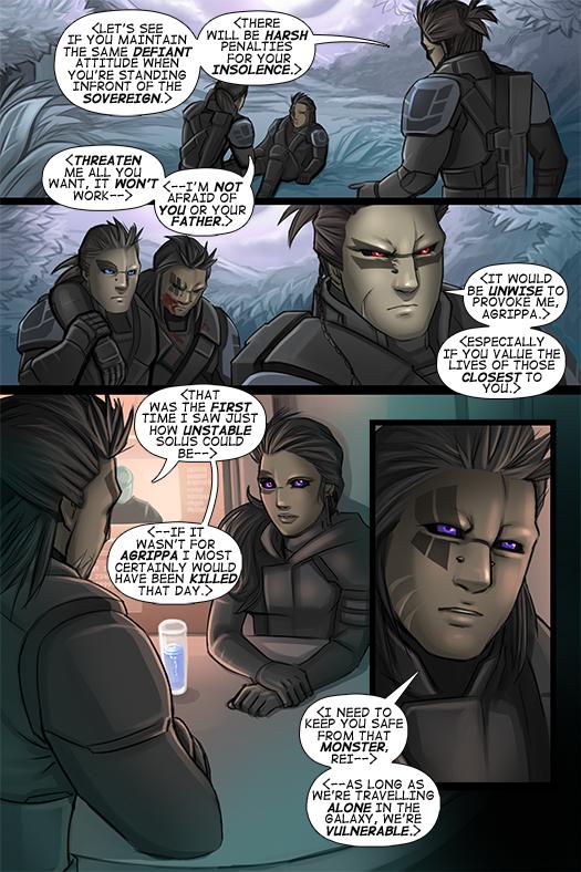 comic-2011-01-12-Page-141.jpg