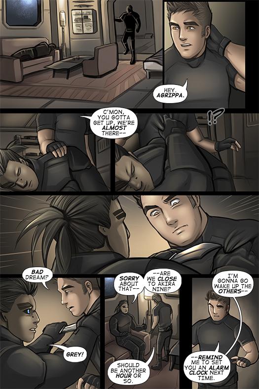 comic-2011-01-14-Page-142.jpg