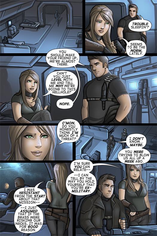 comic-2011-01-19-Page-143.jpg