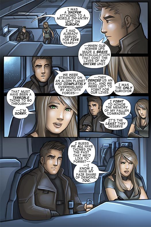 comic-2011-01-21-Page-144.jpg