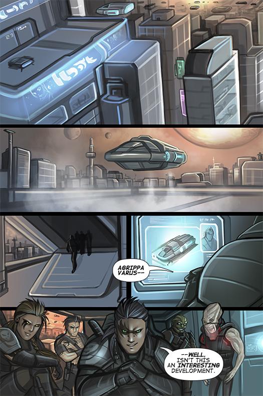 comic-2011-01-26-Page-145.jpg