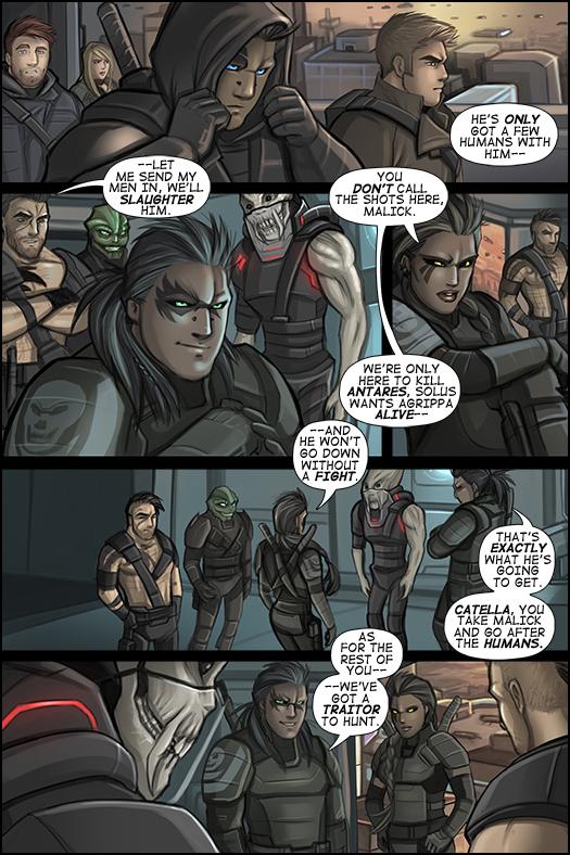 comic-2011-01-28-Page-146.jpg