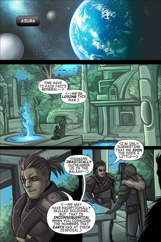 comic-2011-02-04-Page-147.jpg