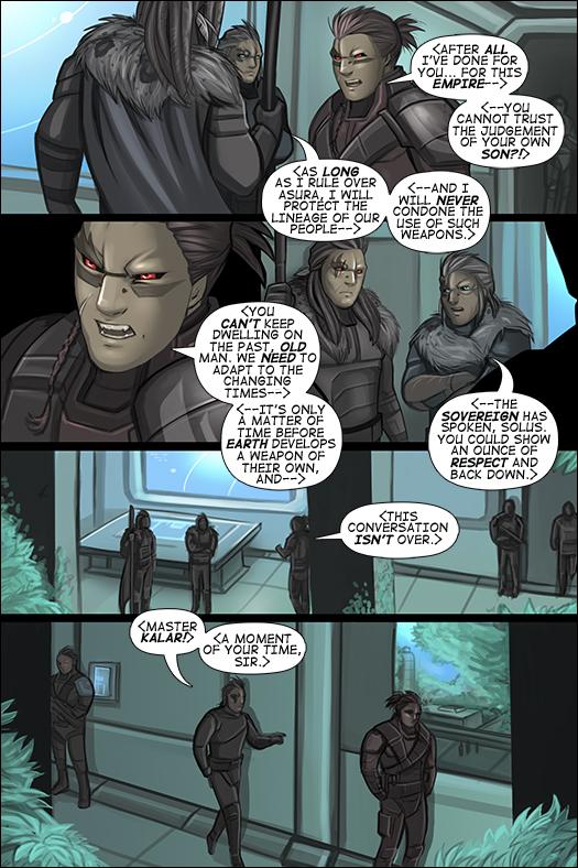 comic-2011-02-16-Page-149.jpg
