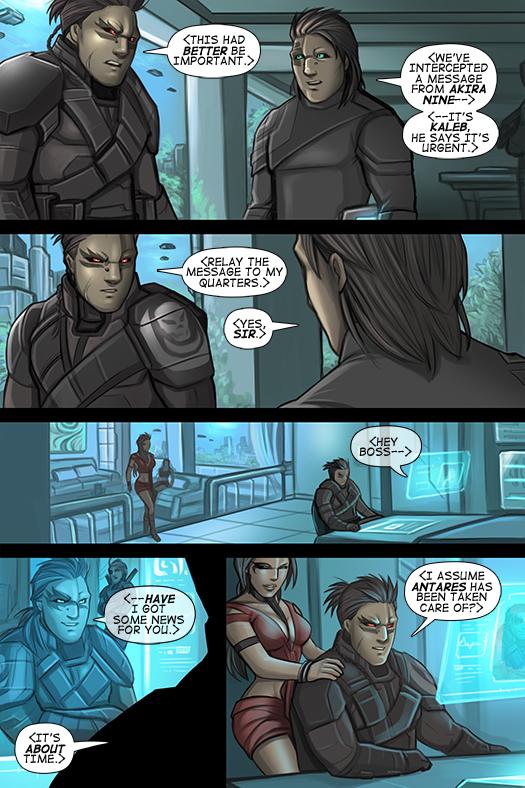 comic-2011-02-18-Page-150.jpg