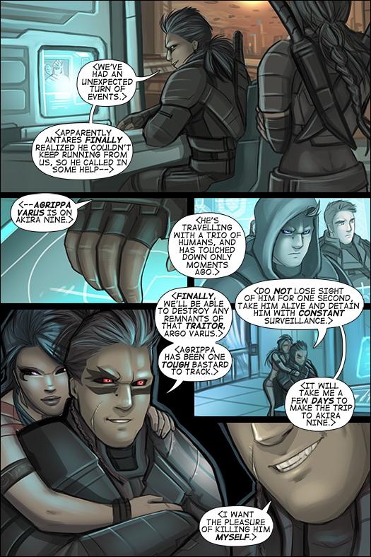 comic-2011-02-23-Page-151.jpg