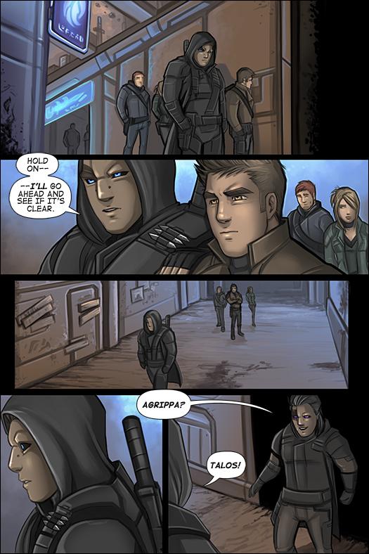 comic-2011-02-25-Page-152.jpg