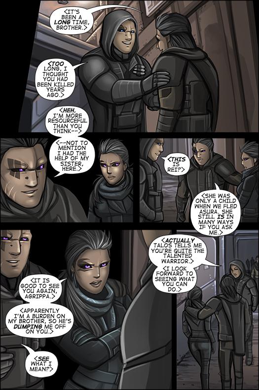 comic-2011-03-02-Page-153.jpg