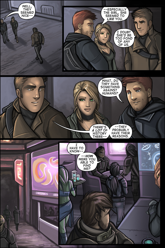 comic-2011-03-11-Page-156.jpg