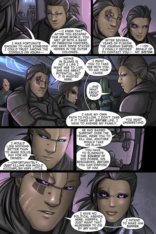 comic-2011-05-04-Page-157.jpg