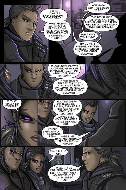 comic-2011-05-06-Page-158.jpg