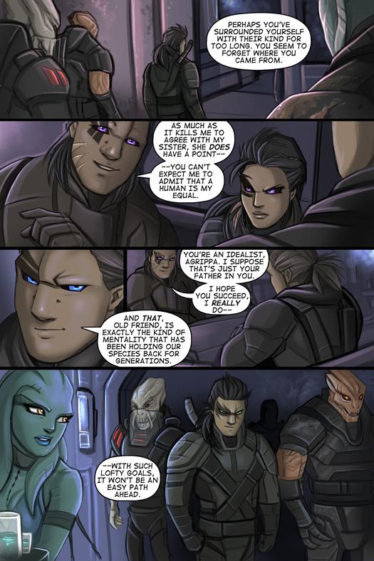 comic-2011-05-11-Page-159.jpg