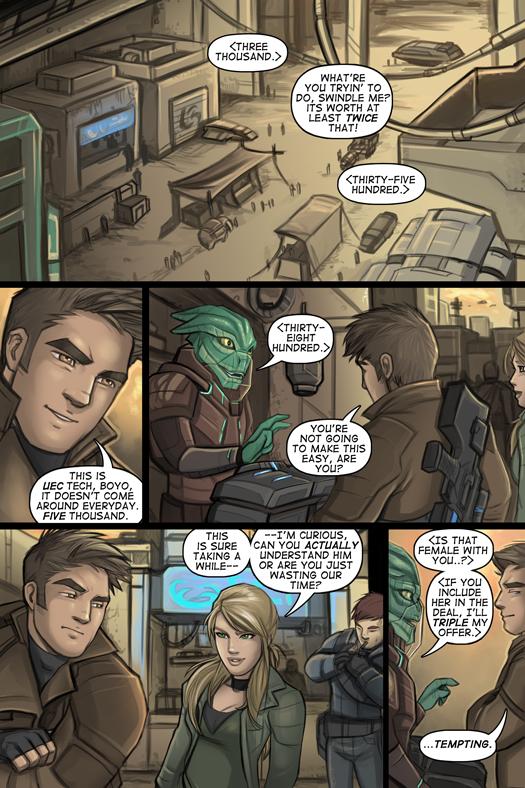 comic-2011-05-13-Page-160.jpg