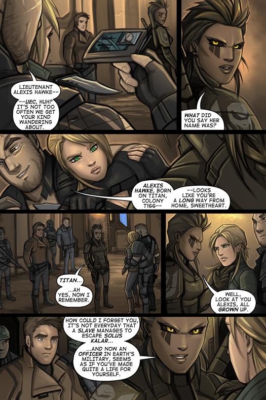comic-2011-05-27-Page-164.jpg