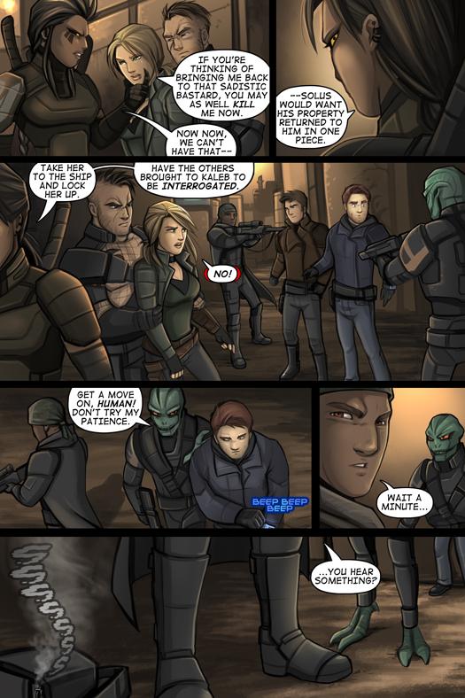 comic-2011-06-01-Page-165.jpg