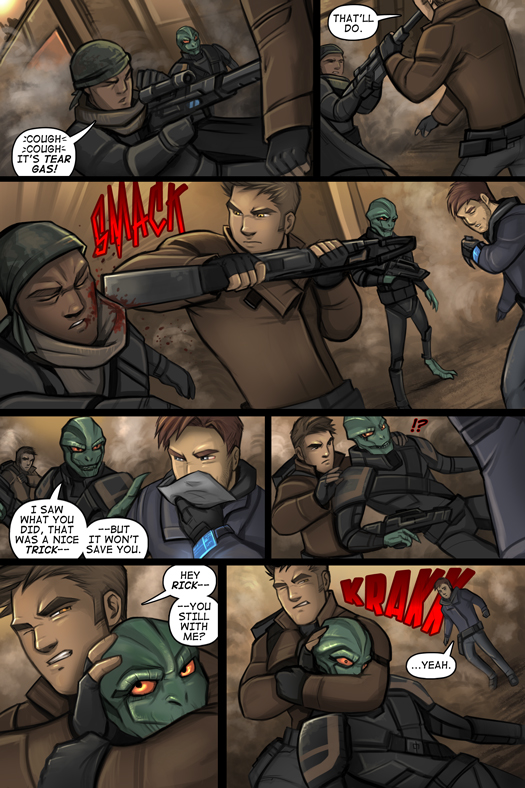 comic-2011-06-03-Page-166.jpg