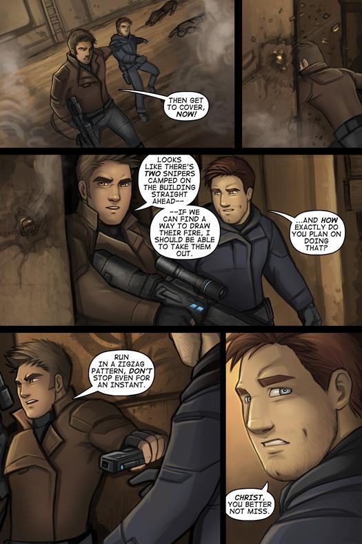 comic-2011-06-08-Page-167.jpg