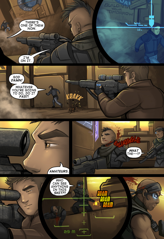 comic-2011-06-10-Page-168.jpg