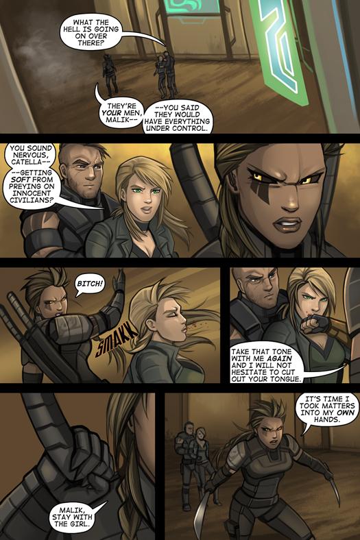 comic-2011-06-17-Page-169.jpg