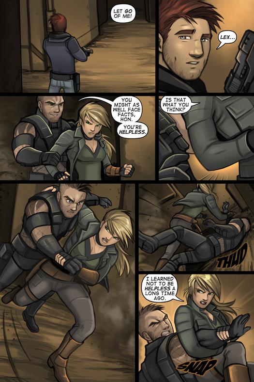 comic-2011-06-22-Page-170.jpg