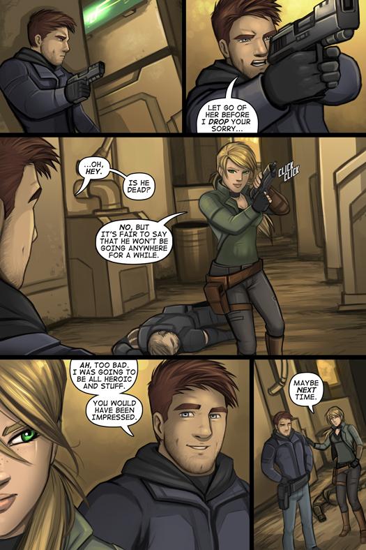 comic-2011-06-24-Page-171.jpg