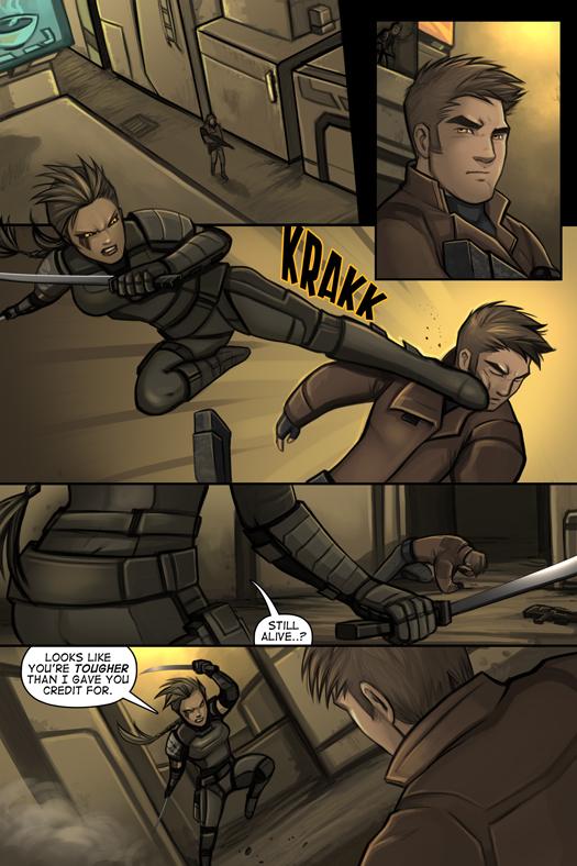 comic-2011-06-29-Page-172.jpg