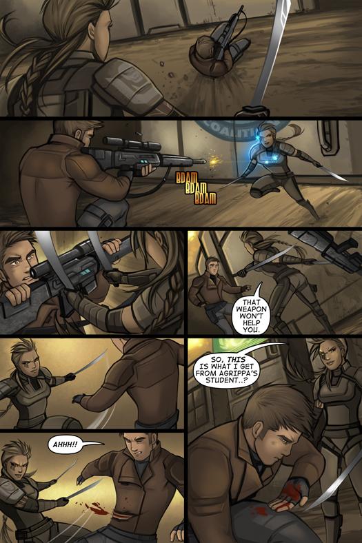 comic-2011-07-06-Page-174.jpg