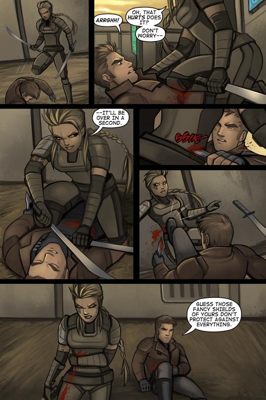 comic-2011-07-08-Page-175.jpg