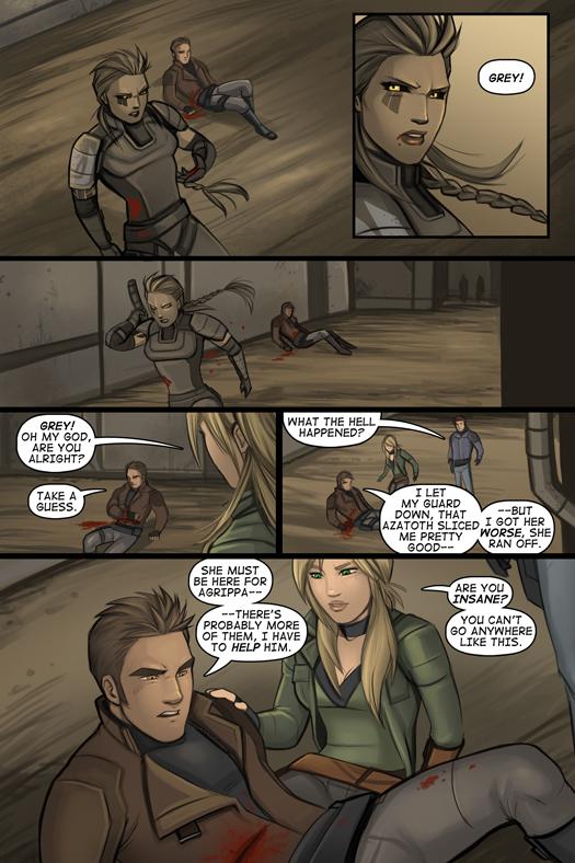 comic-2011-07-13-Page-176.jpg