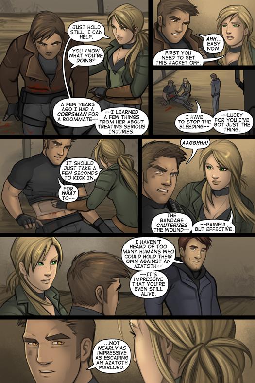 comic-2011-07-20-Page-177.jpg
