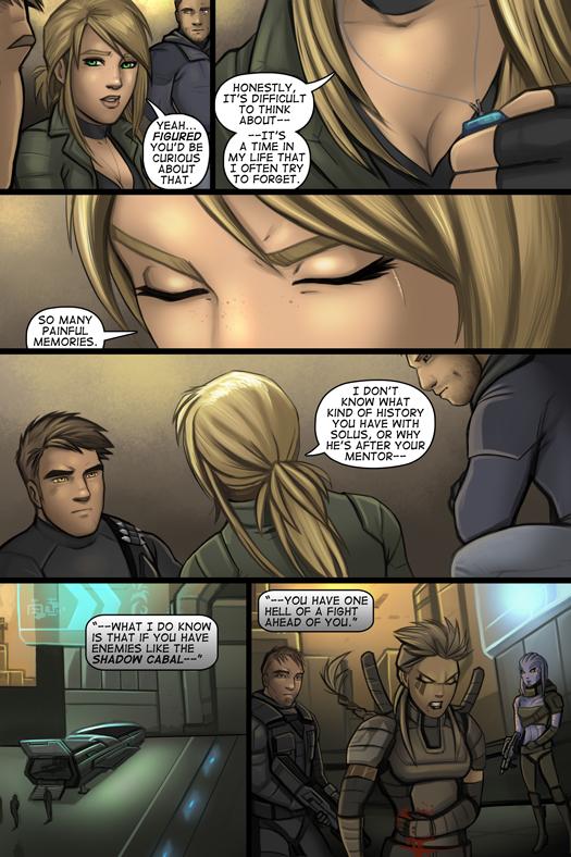comic-2011-07-22-Page-178.jpg