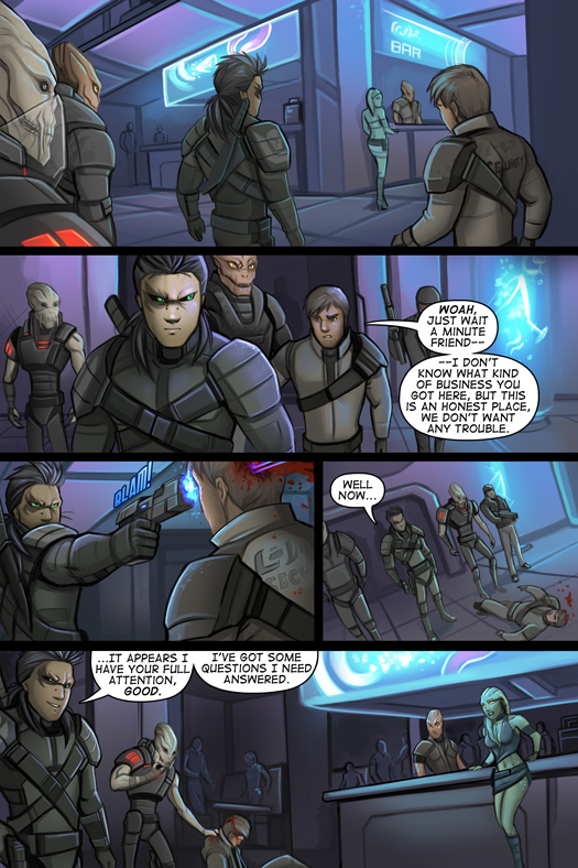 comic-2011-07-29-Page-179.jpg