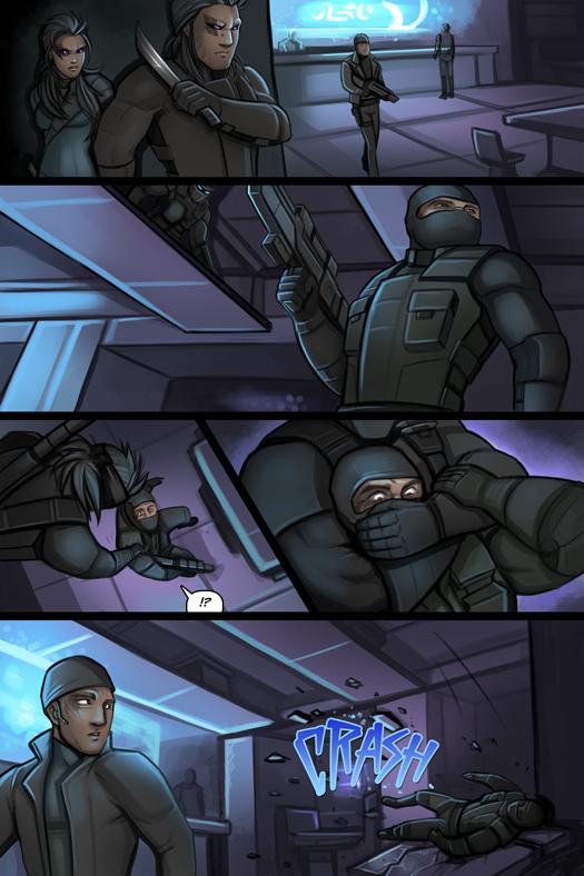 comic-2011-08-17-Page-181.jpg