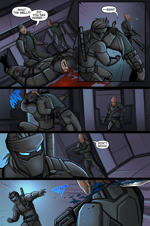 comic-2011-08-19-Page-182.jpg
