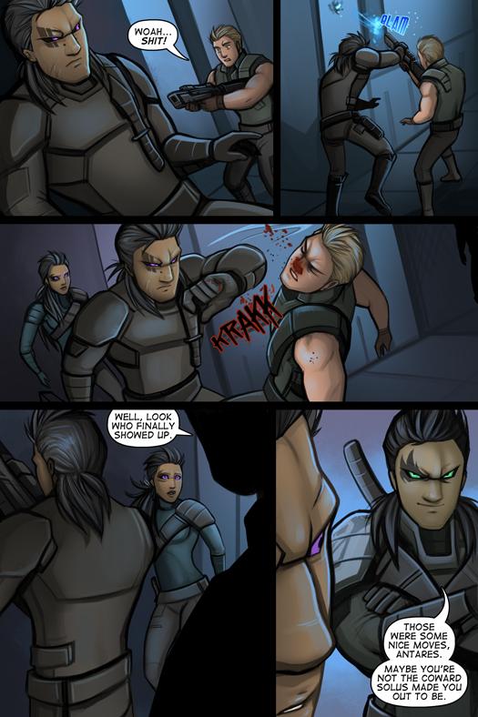 comic-2011-08-31-Page-184.jpg
