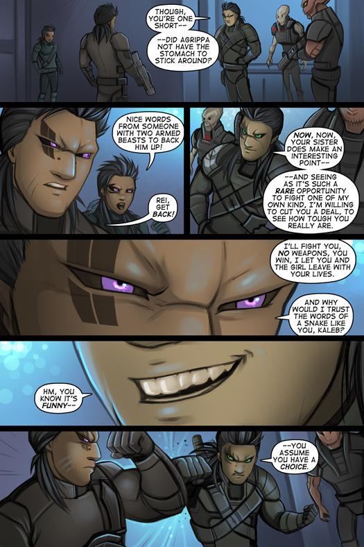 comic-2011-09-02-Page-185.jpg