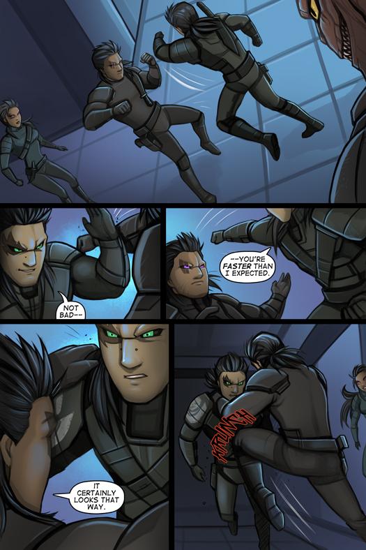 comic-2011-09-07-Page-186.jpg