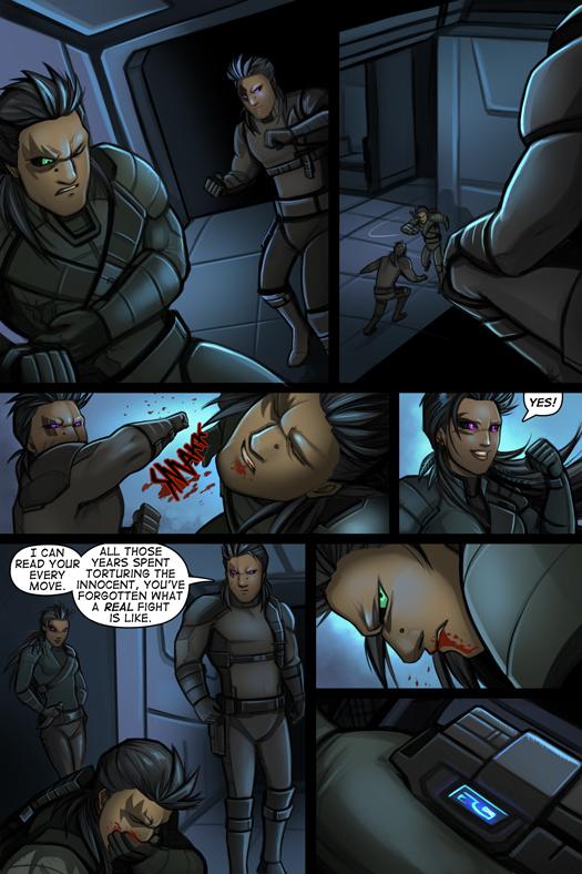 comic-2011-09-14-Page-187.jpg