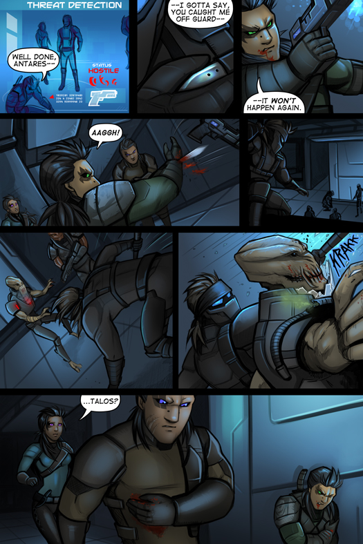 comic-2011-09-21-Page-188.jpg