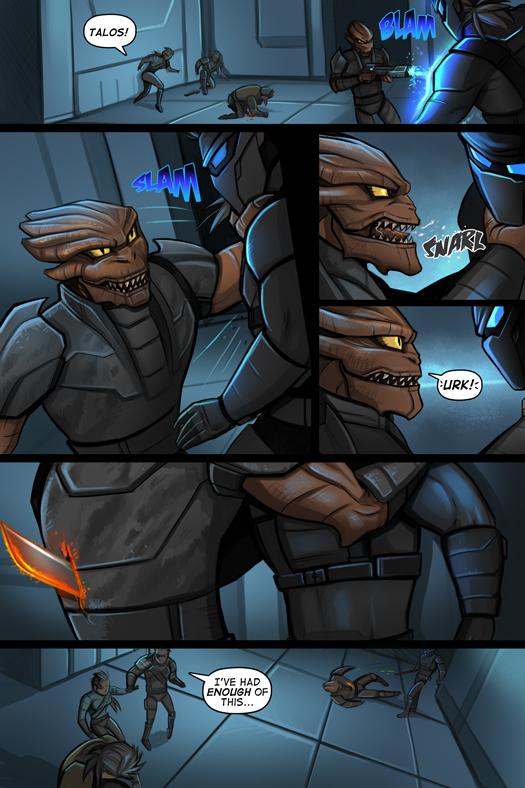 comic-2011-09-28-Page-189.jpg