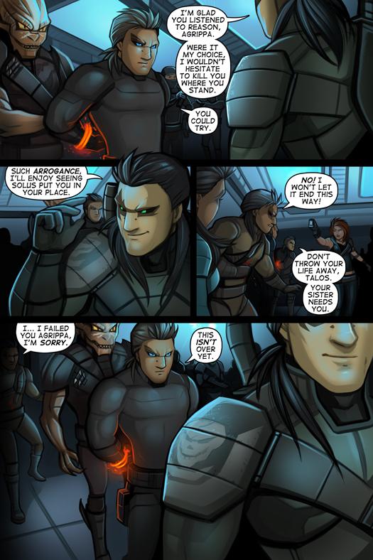 comic-2011-10-21-Page-192.jpg