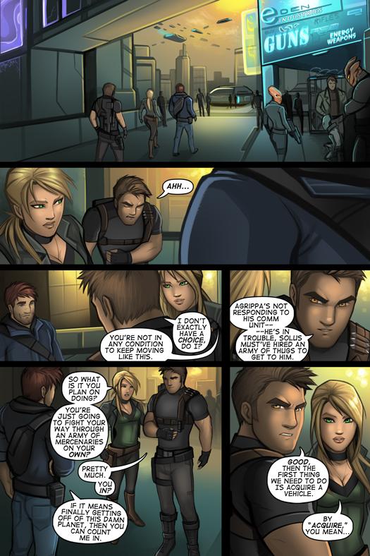 comic-2011-10-26-Page-193.jpg