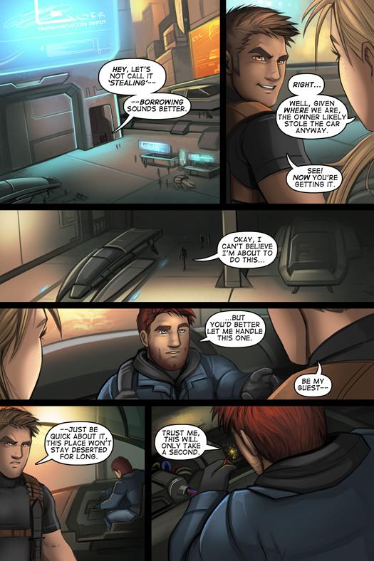comic-2011-12-21-Page-194.jpg