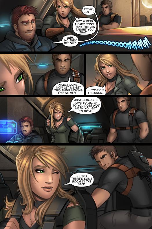 comic-2011-12-28-Page-195.jpg