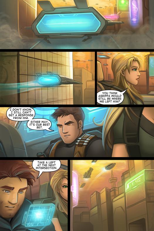 comic-2012-01-04-Page-196.jpg