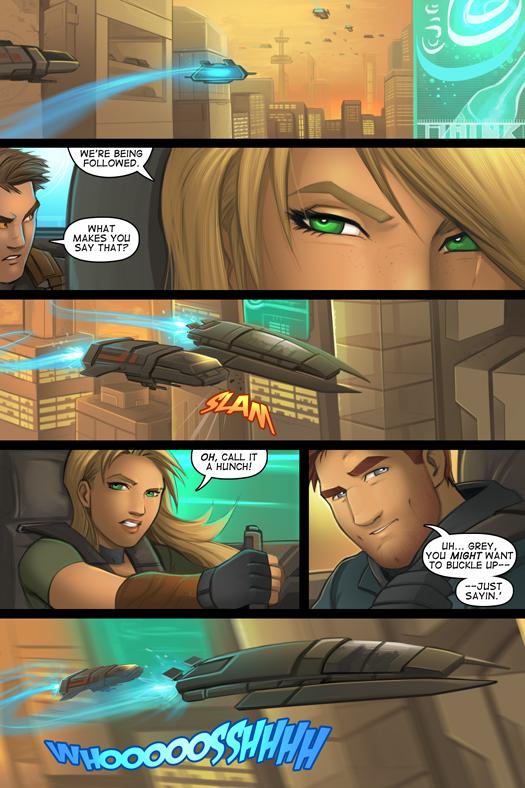 comic-2012-01-13-Page-197.jpg