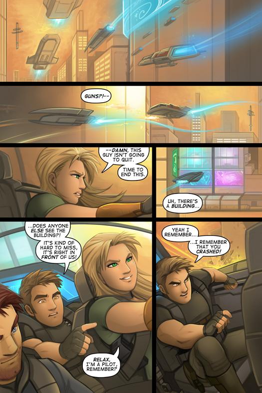 comic-2012-01-18-Page-198.jpg