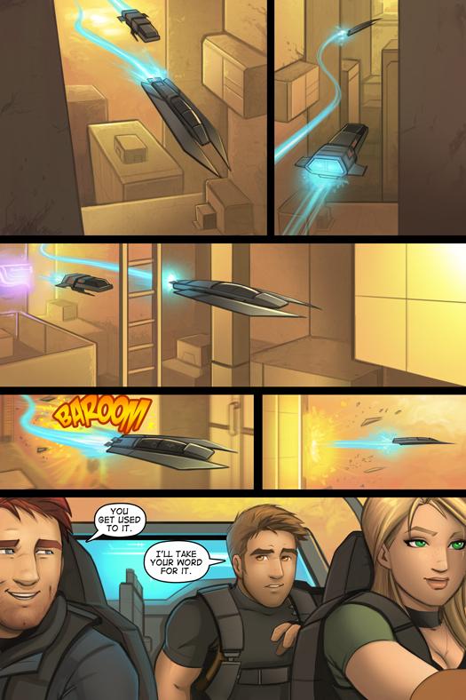 comic-2012-01-25-Page-199.jpg