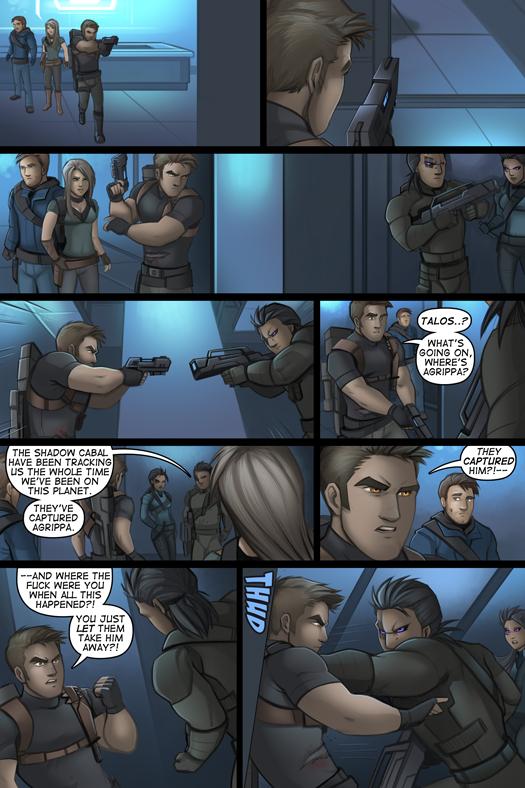 comic-2012-02-10-Page-201.jpg