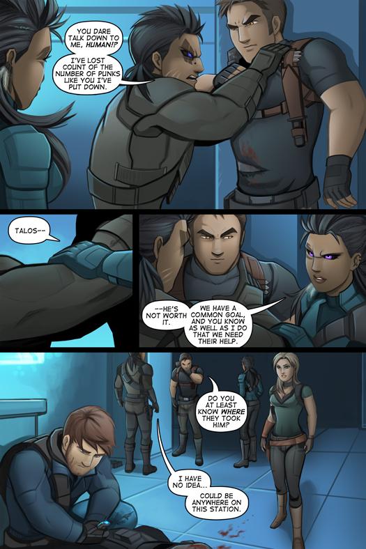 comic-2012-02-15-Page-202.jpg